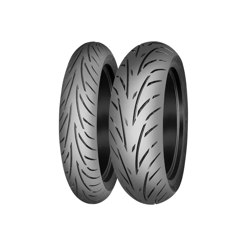 TOURING FORCE 120/70 R17